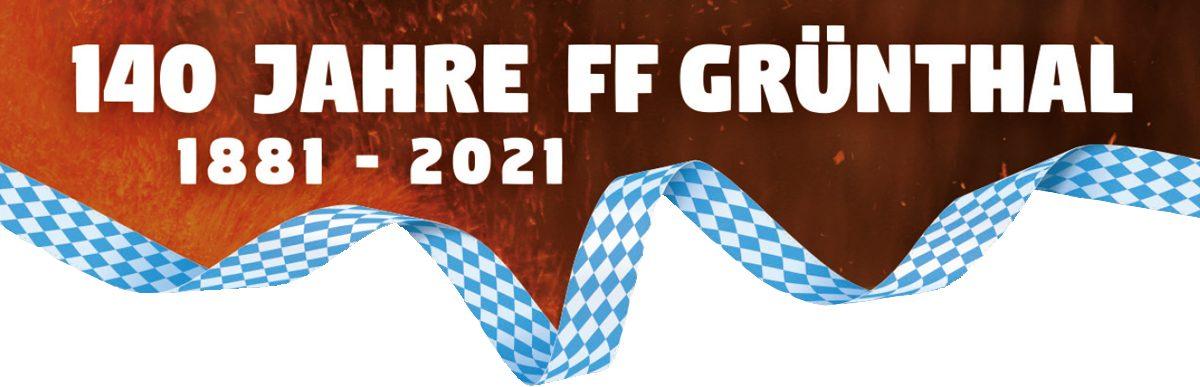 Freiwillige Feuerwehr Grünthal e.V.